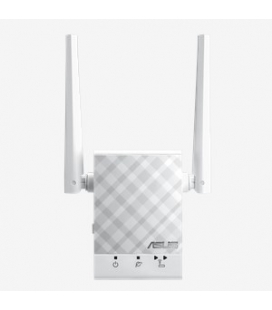 Extender Asus 750Mbps RP-AC51