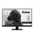 "27"" Iiyama G-Master G2730HSU FHD/DP/HDMI/3xUSB/Speaker"
