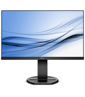 "24"" Philips 241B8QJEB/00 FHD/DP/HDMI/DVI/VGA/Speaker/IPS"