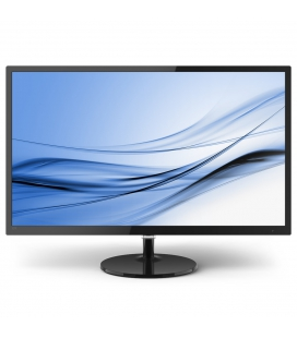 "32"" Philips 327E8QJAB/00 FHD/DP/HDMI/VGA/Speaker/IPS"
