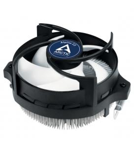 Arctic Alpine 23 - AMD