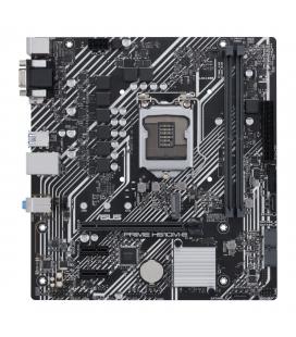 Asus 1200 PRIME H510M-E - M.2/DP/HDMI/VGA/µATX