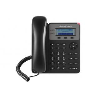 Grandstream GXP1615 VoIP PoE