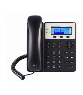 Grandstream GXP1620 VoIP
