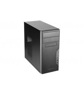 Antec VSK-3000B U3/U2 - USB3.2/Mini/µATX