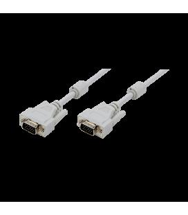VGA Kabel 1.80m LogiLink