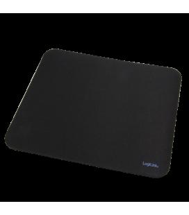 Mousepad LogiLink Zwart Gaming