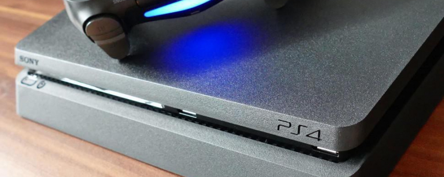 PlayStation 5 release duurt nog minimaal 3 jaar