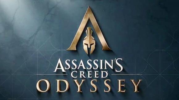 Top 5 beste E3 2018 Ubisoft persconferentie aankondigingen