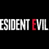 Top 5 beste E3 2018 Sony persconferentie aankondigingen