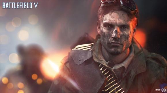 Top 10 E3 2018 Battle Royale games die we willen zien!