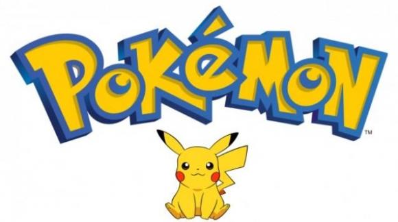 Pokémon GO bug zorgt er voor dat Pokémon lastiger te vangen zijn