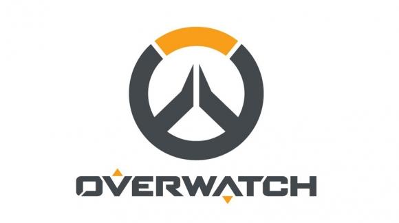 Overwatch ban voor Koreaanse streamer en duizenden anderen