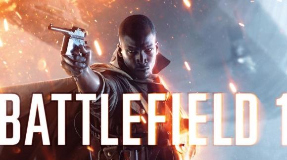 Top 5 handige Battlefield 1 tips en tactieken