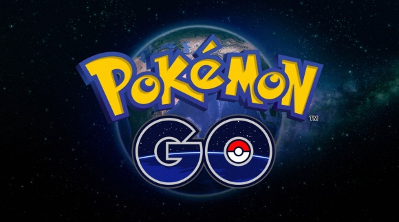 Pokémon GO app uitgespeeld door Amerikaanse Pokémon trainer