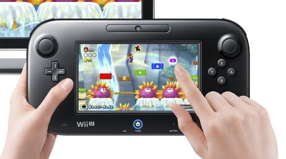 Nintendo Wii U verkoopcijfers zorgen voor grote verliezen Nintendo